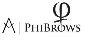 microblading tecnica phibrows